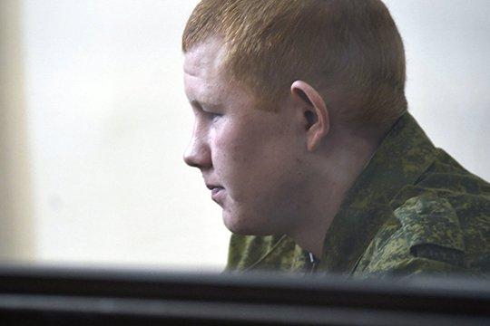 Ավարտվել է Պերմյակովի գործով նախաքննությունը. եթե միջնորդություններ չլինեն՝ գործը կգնա դատարան