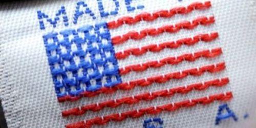 Պեկինը սկսել է մաքսատուրք սահմանել ամերիկյան մի շարք ապրանքների համար