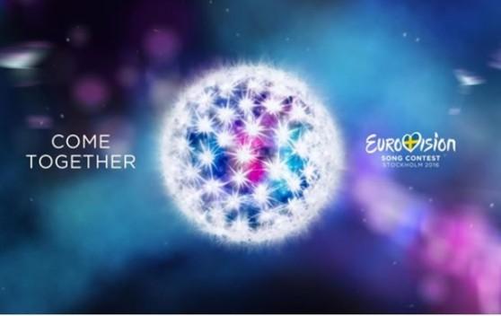 «Եվրատեսիլ- 2016»-ը կհեռարձակվի սուրդոթարգմանությամբ