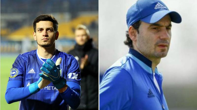 Ադրբեջանցի ֆուտբոլիստի հայրը խոստովանել է՝ հայ մարզիչը որդուն չի հանել թիմից, այլ տղան է գնացել քաղաքական նկատառումներով