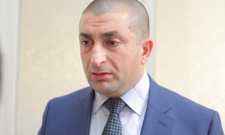 «Ադրբեջանական ArmenianReport.com-ը հակահայկական հիստերիա է հրահրում Ղազախստանում»