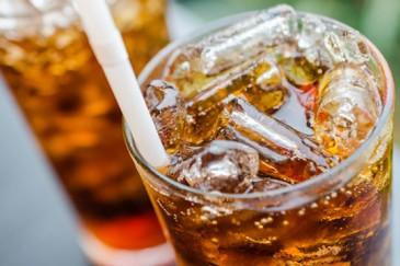 Քաղցր գազավորված ըմպելիքը հավասարազոր է ծխախոտին