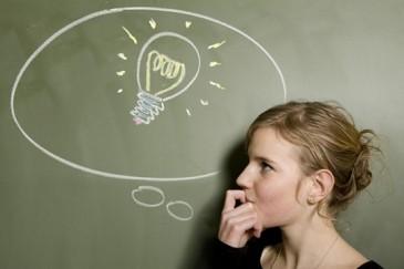 Ինչու են մարդիկ դժվարությամբ որոշումներ կայացնում. գիտնականներ
