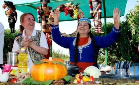 «Էրգրի համի հիշողություն» ավանդական ուտեստի փառատոնը կնվիրվի Ցեղասպանության տարելիցին