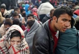 Բալկանյան երկրները սպառնում են փակել սահմանները ներգաղթյալների համար