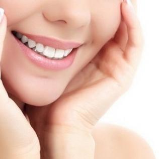 Լնդերի և ատամների առողջության մասին