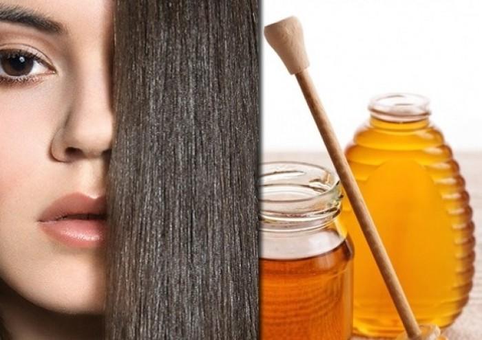 Дрожжи для волос нереальная маска для восстановления волос