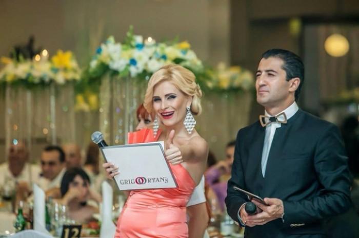 Ովքե՞ր են Հայաստանի ամենահարուստ աստղերը