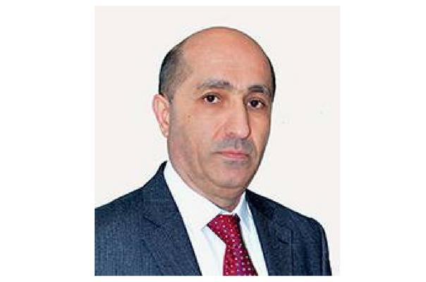 Արա Բաբլոյանը ստորագրել է  ԱԺ պատգամավոր Գրիգոր Ավալյանի ներկայացրած հրաժարականի դիմումը