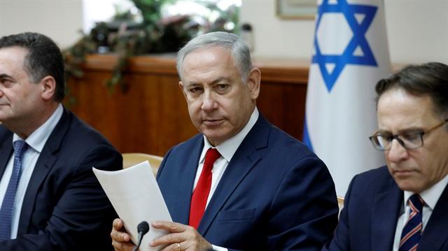 Իսրայելի իշխանությունները հայտնել են Ցեղասպանության մասին օրինագծի հետաձգման պատճառը