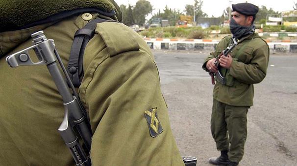 2 իրանցի սահմանապահ է զոհվել PKK-ի իրանական ճյուղի զինյալների հետ մարտերում