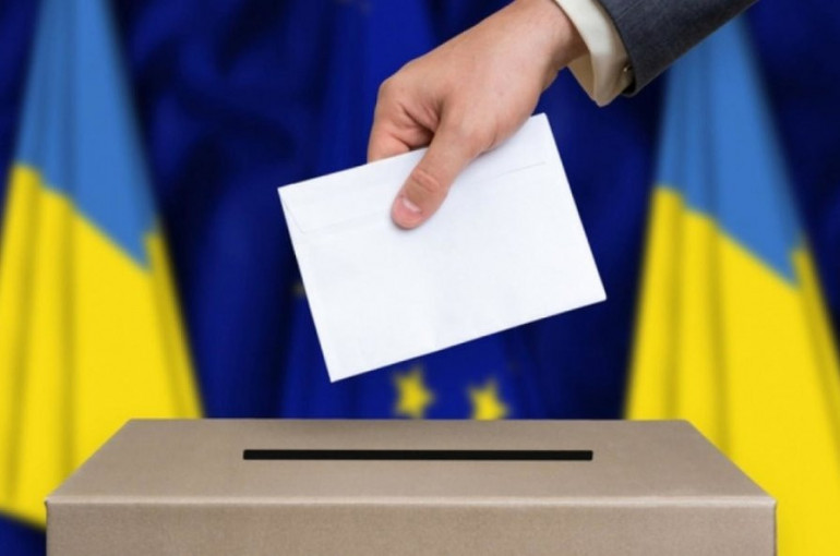 Ուկրաինայի նախագահական ընտրությունների գրանցված թեկնածուների թիվը 37-ի է հասել