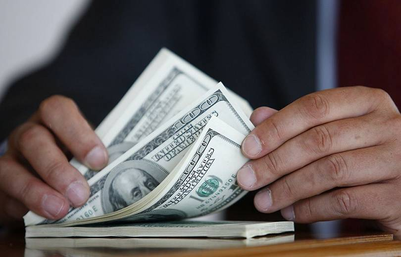 Արմավիրում 1000 դոլար կաշառ են տվել ուսուցչի աշխատանքի ընդունվելու համար
