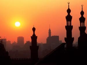 Եգիպտոսում մեկնարկել են խորհրդարանական ընտրությունները