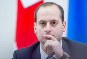 Վրաց ԱԳ նախարարը ադրբեջանցի գործընկերոջ հետ հեռախոսազրույցում ընդգծել է ռազմական գործողությունները դադարեցնելու անհրաժեշտությունը