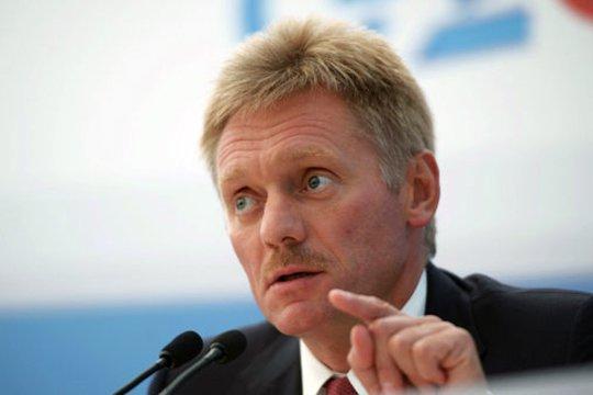 Կրեմլը պատասխանել է ՌԴ-ի և ՆԱՏՕ-ի վերաբերյալ Օբամայի հայտարարությանը