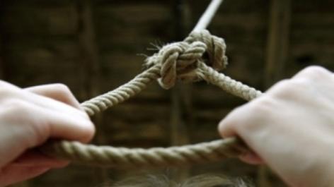 Ողբերգական դեպք Կոտայքի մարզում. 44-ամյա տղամարդը բանկերին պարտք լինելու պատճառով ինքնասպան է եղել