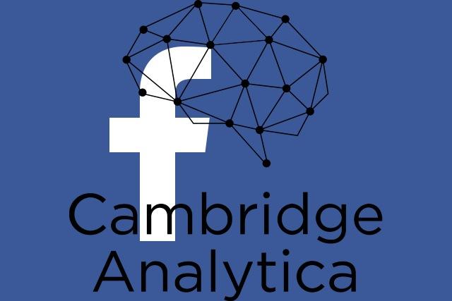 Facebook-ում Թրամփի համար տվյալներ հավաքած Cambridge Analytica-ն փակվում է