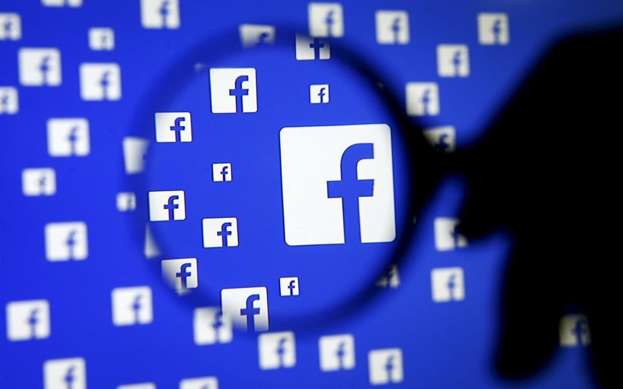 «facebook-ն արգելափակում է ադրբեջանցի հայտնի բլոգերների էջերը»