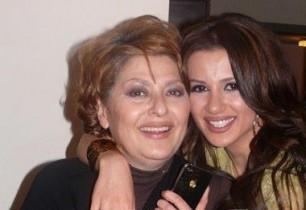Հիմա երազում եմ առողջ թոռնիկ ունենալ ու լինել աշխարհի ամենալավ տատիկը. Նադեժդա Սարգսյան.