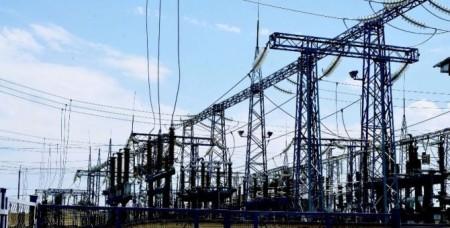 Իրան-Հայաստան 400 կՎ էլեկտրահաղորդման գծի կառուցման աշխատանքները կիրականացնի «Սանիր» ընկերությունը