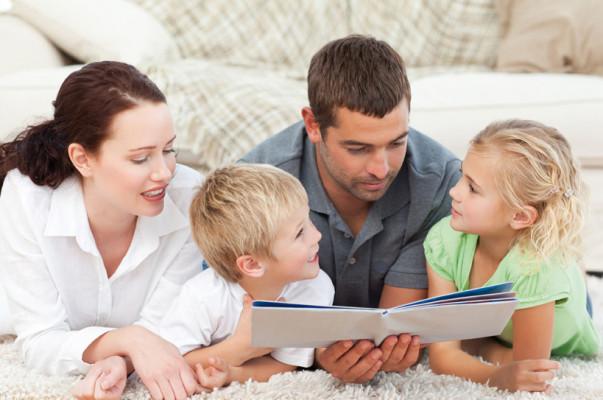 7 շատ արժեքավոր խորհուրդ՝ երեխայի մտավոր կարողությունները զարգացնելու համար
