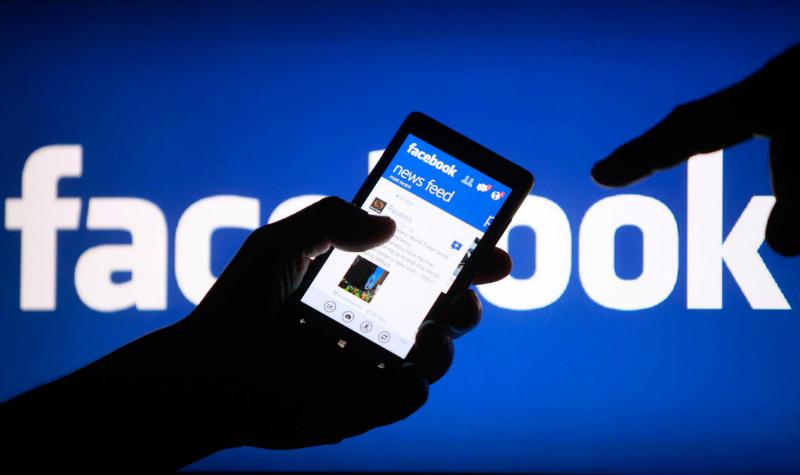 Facebook-ը մեկնաբանել է ցանցի պատմության մեջ ամենազանգվածային խափանումը