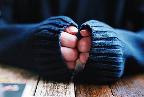 10 հիվանդություն, որոնց ախտանշան կարող է հանդիսանալ մշտապես սառը ձեռքեր ունենալը