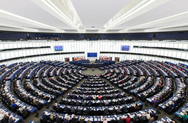 Մեկնարկել է Եվրախորհրդարանի լիագումար նիստը. քննարկվելու է Լեռնային Ղարաբաղի հարցը. ՈՒՂԻՂ