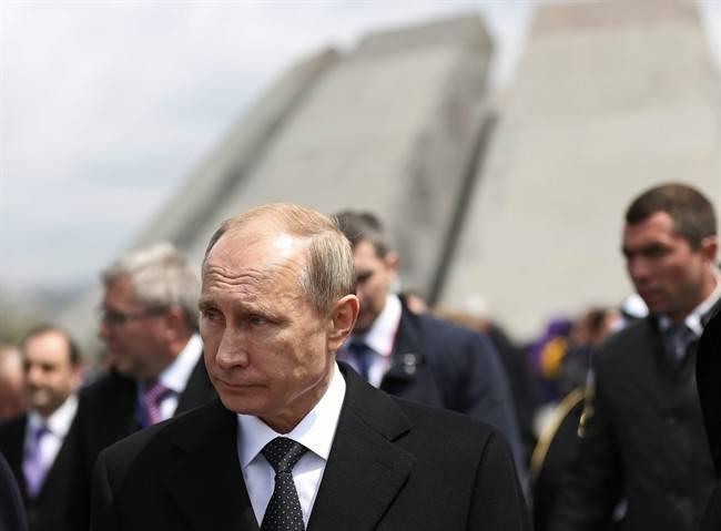 Ադրբեջանին զինող Ռուսաստանին Հայաստանն անհրաժեշտ Է ոչ թե՜ հաղթողի ու թելադրողի, այլ՝ զոհի ու մուրացողի կարգավիճակում. «168 ժամ»