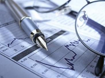 Հունվար-սեպտեմբերին նախորդ տարվա նույն ժամանակահատվածի համեմատ տնտեսական ակտիվության ցուցանիշն աճել է 3.7%-ով