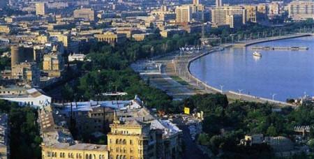 Ադրբեջանի հանրային հեռուստաալիքը եւ ռադիոն եռօրյա սուգ են հայտարարել