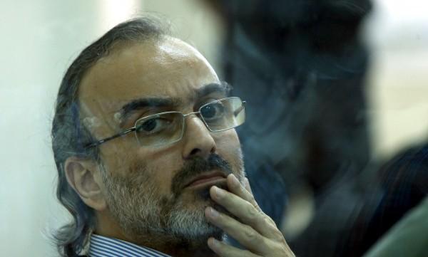 Ժիրայր Սեֆիլյանի և մյուսների գործով նիստը կրկին հետաձգվեց