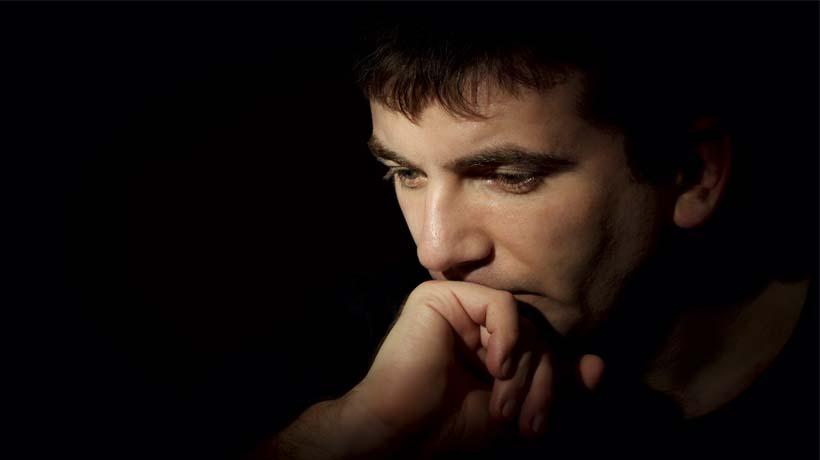 Ինչից են ամենաշատը վախենում տղամարդիկ և ինչ գաղտնի սովորություններ ունեն. հետաքրքիր փաստեր