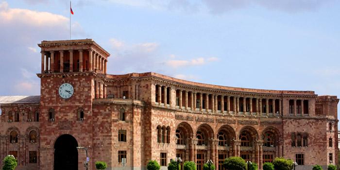 Կառավարությունը հավանություն է տվել հայաստանի եւ իսպանիայի միջեւ համաձայնագրի ստորագրմանը