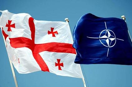 Վրաստանի զինված ուժերը պատրաստ են անդամակցելու ՆԱՏՕ-ին