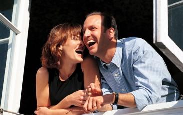 Արդյոք լա՞վ ամուսին եք (Հոգեբանական թեստ)