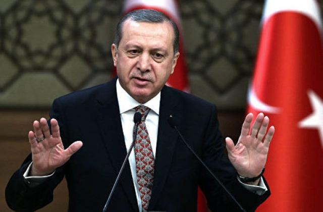 «Մենք պատրաստ ենք ընդլայնել Թուրքիայի դեմ գործողությունները». PKK-ի առաջնորդ