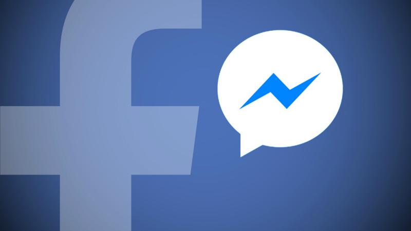 Facebook-ի Messenger-ից հնարավոր կլինի ուղարկած հաղորդագրությունը երկկողմանի ջնջել