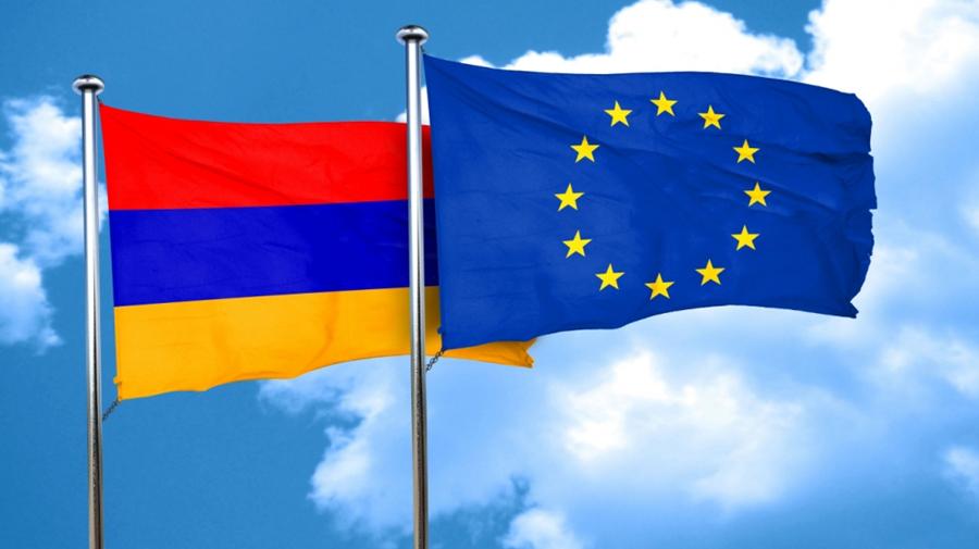 Կիպրոսն  ավարտել է ՀՀ-ԵՄ գործընկերության համաձայնագրի վավերացման համար անհրաժեշտ ներպետական ընթացակարգերը