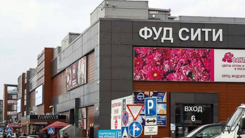 «Քֆուր են դրել». «Ֆուդ սիթի»-ում ադրբեջանցիները հայկական ապրանք չեն գնում. «Ժամանակ»