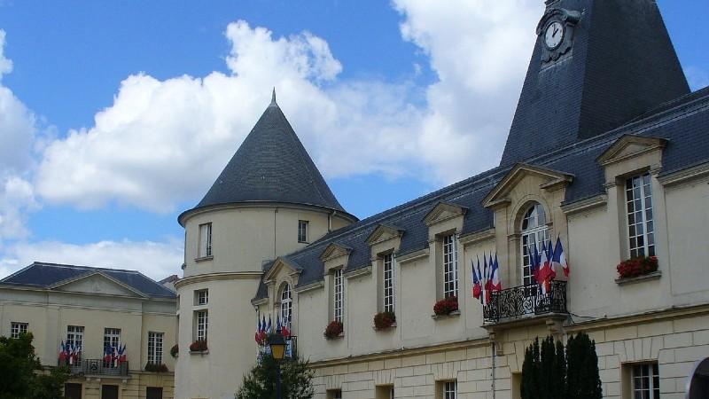 Ֆրանսիայի Կլամարի քաղաքային խորհուրդը Արցախի ինքնիշխանության ճանաչման մասին բանաձև է ընդունել