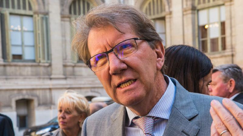 Ֆրանսիայի պատգամավորը նախագիծ է ներկայացրել՝ օրենքի ուժով ստիպելու Ադրբեջանին վերադարձնել հայ գերիներին