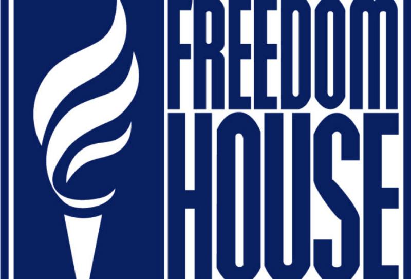 Հայաստանը ժողովրդավարության առաջընթաց արձանագրած երկրների հնգյակում է. Freedom House