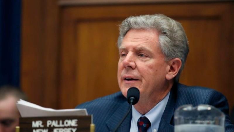 Փալոունը ԱՄՆ պետքարտուղարության հետ քննարկել է հայ ռազմագերիների արձակման հարցը