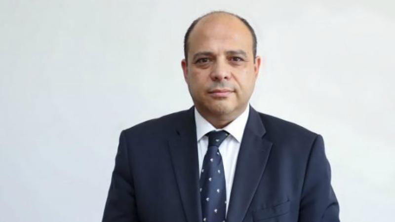 Գագիկ Ղալաչյանը նշանակվել է ԱԳ փոխնախարար