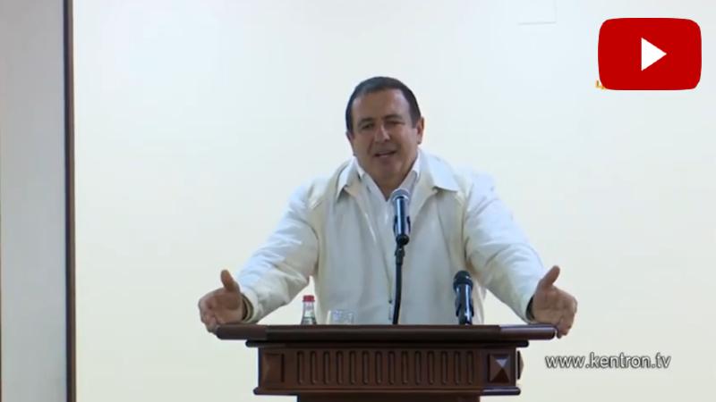 Գագիկ Ծառուկյանը հանդիպել է ԲՀԿ երիտասարդների միության անդամների հետ (տեսանյութ)