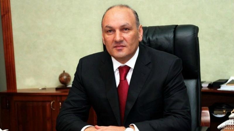 Գագիկ Խաչատրյանը գրավի դիմաց ազատ արձակվեց. պաշտպանական կողմը ձեռնպահ կմնա մեկնաբանություններից