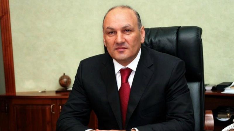Գագիկ Խաչատրյանը տեղափոխվել է բժշկական կենտրոն. պաշտպան