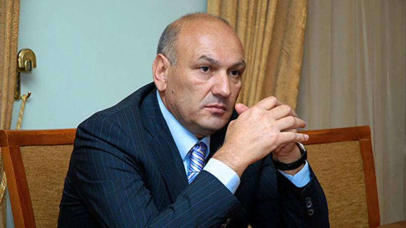 Գագիկ Խաչատրյանը կմնա կալանքի տակ․ դատարանը մերժել է պաշտպանների բողոքը